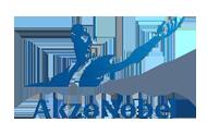 LogoAkzonobel