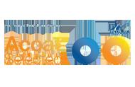 LogoAcoat