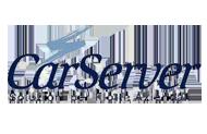 LogoCarserver