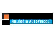 LogoAutosystem