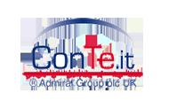 LogoConte