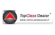 LogoTopClass