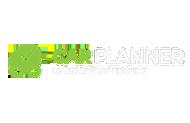 LogoCarplanner