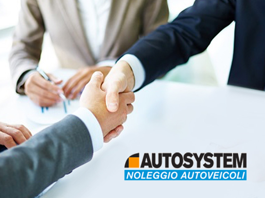 conv_autosystem