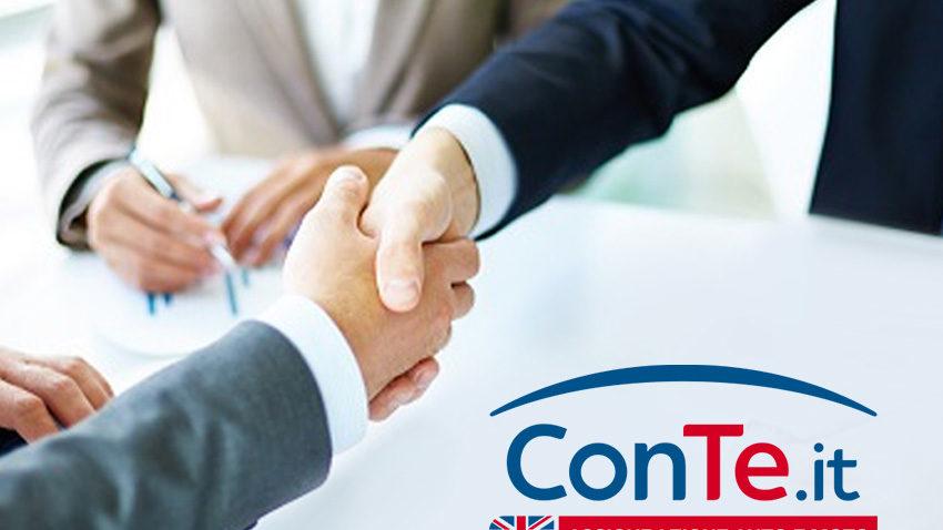 conv_conte