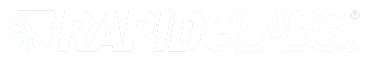 Rapidglass Logo