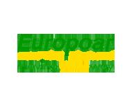 LogoEuropcar