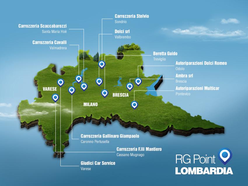 viaggiare in lombardia