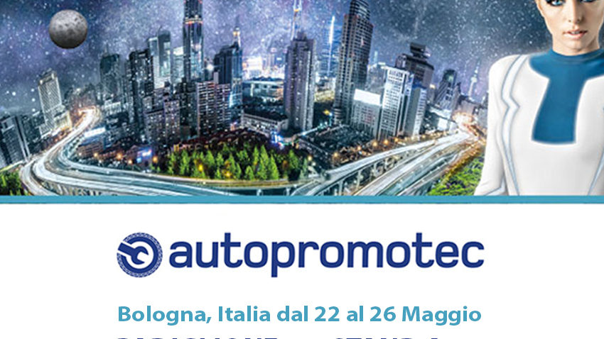 Autopromotec_home