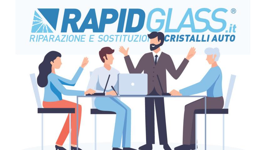 rapidglass-forte-chiaro-img-01-ok