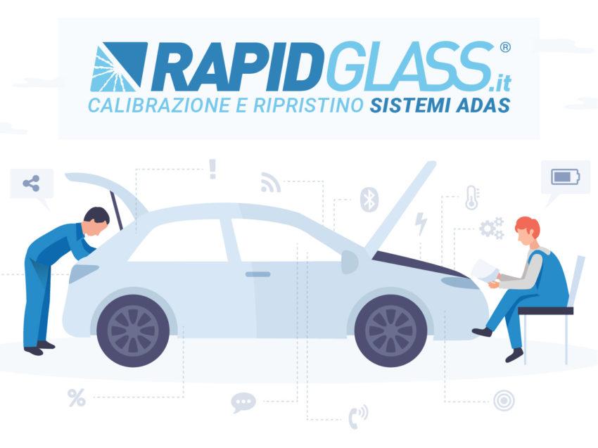 rapidglass-articolo-ADAS-thumbnail