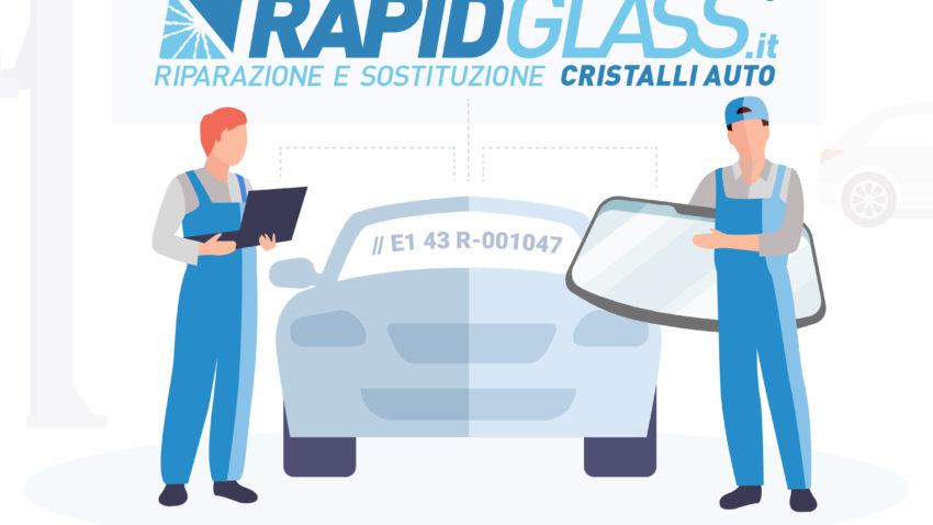 rapidglass-articolo-cristallo-02-ok